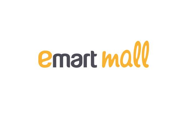 E-mart Mall