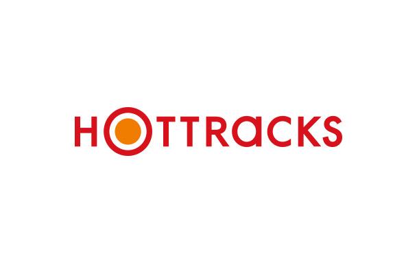 Hottracks