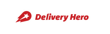client-delivery