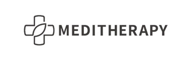 client-meditherapy