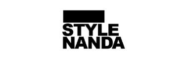 main_banner_img_stylenanda