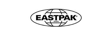 client-east