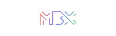 client-mbx