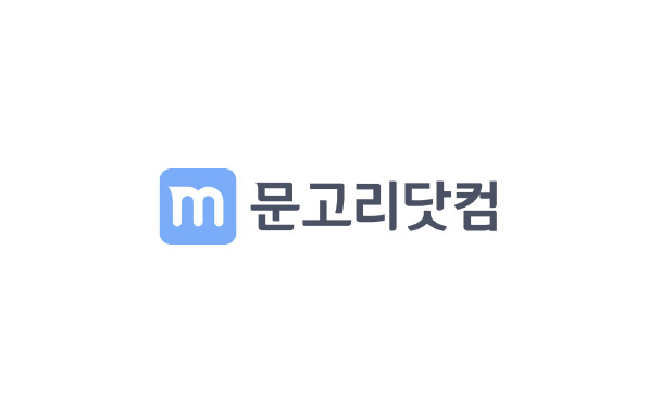 Moongori.com