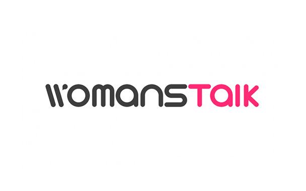 WomansTalk