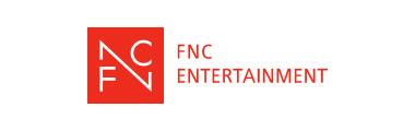 client-fnc