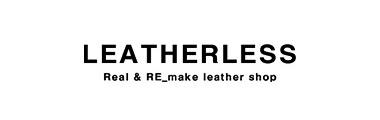 client-leatherkess