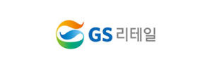 client-gs
