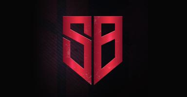 client-sandbox