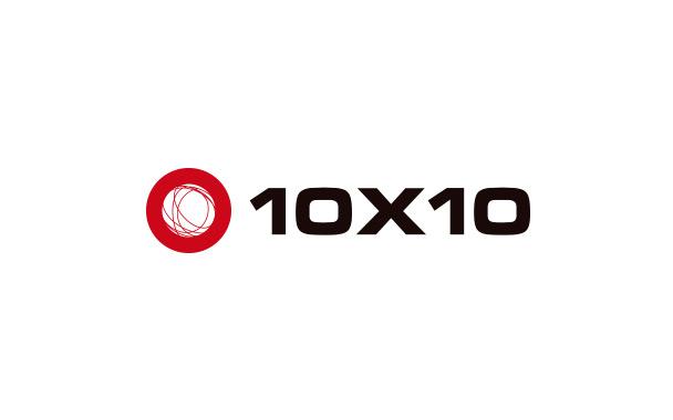 10×10(テンバイテン)