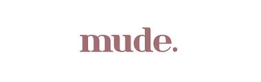 client-mude