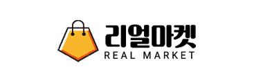 client-realmarket
