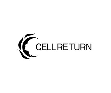 Cell Return