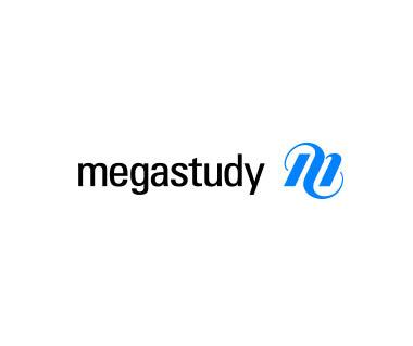 Megastudy