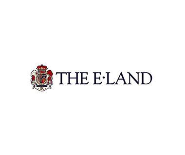 The E-land
