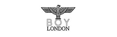 client-boylondon