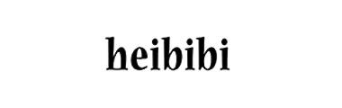 client-heibibi